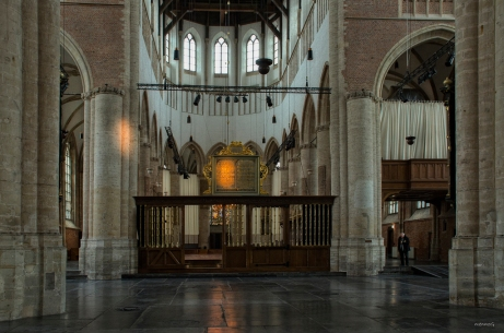 Leiden 39