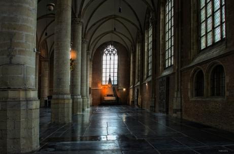 Leiden 40